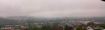 lohr-webcam-28-06-2014-07:20