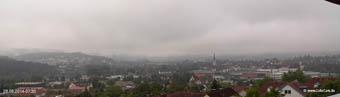 lohr-webcam-28-06-2014-07:30