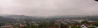 lohr-webcam-28-06-2014-07:40