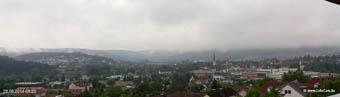 lohr-webcam-28-06-2014-08:20