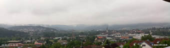 lohr-webcam-28-06-2014-08:30