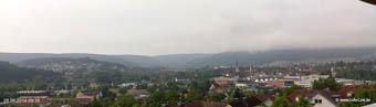 lohr-webcam-28-06-2014-09:10