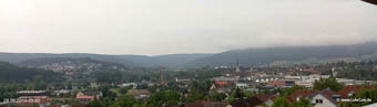 lohr-webcam-28-06-2014-09:40