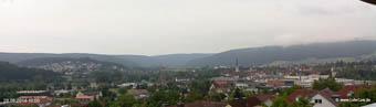 lohr-webcam-28-06-2014-10:00
