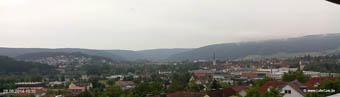 lohr-webcam-28-06-2014-10:10