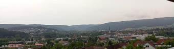 lohr-webcam-28-06-2014-10:50