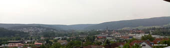 lohr-webcam-28-06-2014-11:00