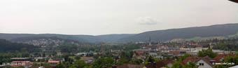 lohr-webcam-28-06-2014-11:20