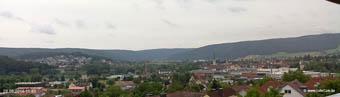 lohr-webcam-28-06-2014-11:40