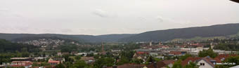 lohr-webcam-28-06-2014-12:10