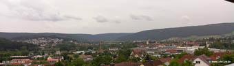 lohr-webcam-28-06-2014-12:40