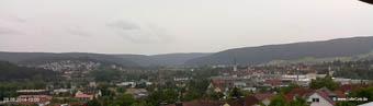 lohr-webcam-28-06-2014-13:00