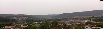 lohr-webcam-28-06-2014-13:20