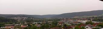 lohr-webcam-28-06-2014-13:30