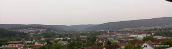 lohr-webcam-28-06-2014-14:30
