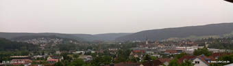 lohr-webcam-28-06-2014-14:40
