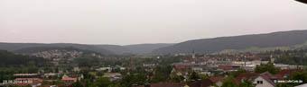 lohr-webcam-28-06-2014-14:50
