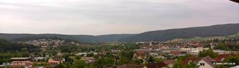 lohr-webcam-28-06-2014-15:20