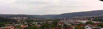 lohr-webcam-28-06-2014-18:01