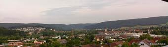 lohr-webcam-28-06-2014-19:20