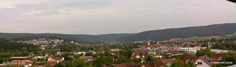 lohr-webcam-28-06-2014-19:30