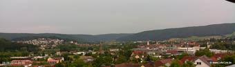 lohr-webcam-28-06-2014-20:30