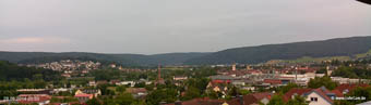 lohr-webcam-28-06-2014-20:50