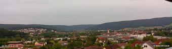 lohr-webcam-28-06-2014-21:00