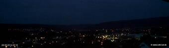 lohr-webcam-28-06-2014-22:10