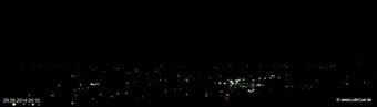 lohr-webcam-29-06-2014-00:10