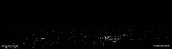 lohr-webcam-29-06-2014-00:20