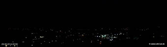 lohr-webcam-29-06-2014-00:50