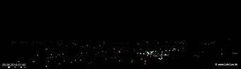 lohr-webcam-29-06-2014-01:40