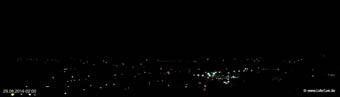 lohr-webcam-29-06-2014-02:00