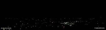 lohr-webcam-29-06-2014-02:30