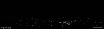lohr-webcam-29-06-2014-02:40