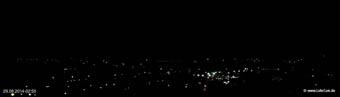 lohr-webcam-29-06-2014-02:50