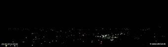 lohr-webcam-29-06-2014-03:00