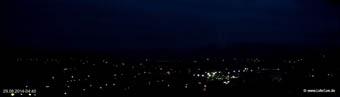 lohr-webcam-29-06-2014-04:40