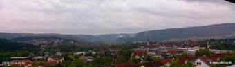 lohr-webcam-29-06-2014-05:40