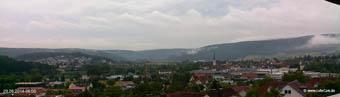 lohr-webcam-29-06-2014-06:00