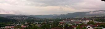 lohr-webcam-29-06-2014-06:10