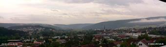 lohr-webcam-29-06-2014-06:30