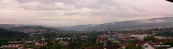 lohr-webcam-29-06-2014-06:40