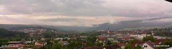 lohr-webcam-29-06-2014-06:50