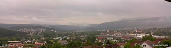 lohr-webcam-29-06-2014-07:00