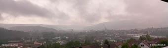 lohr-webcam-29-06-2014-07:30
