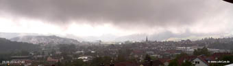 lohr-webcam-29-06-2014-07:40