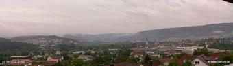 lohr-webcam-29-06-2014-07:50