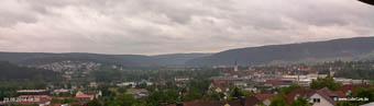 lohr-webcam-29-06-2014-08:30